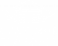 Cuan Mor Lodges