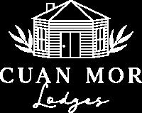 Cuan Mor Lodges